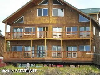 Real Estate for Sale, ListingId: 19106075, Soldotna,AK99669