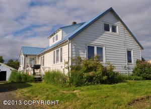 Real Estate for Sale, ListingId: 27501152, Dillingham,AK99576