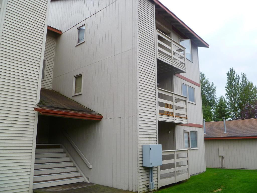 9725 Independence Dr # A208, Anchorage, AK 99507
