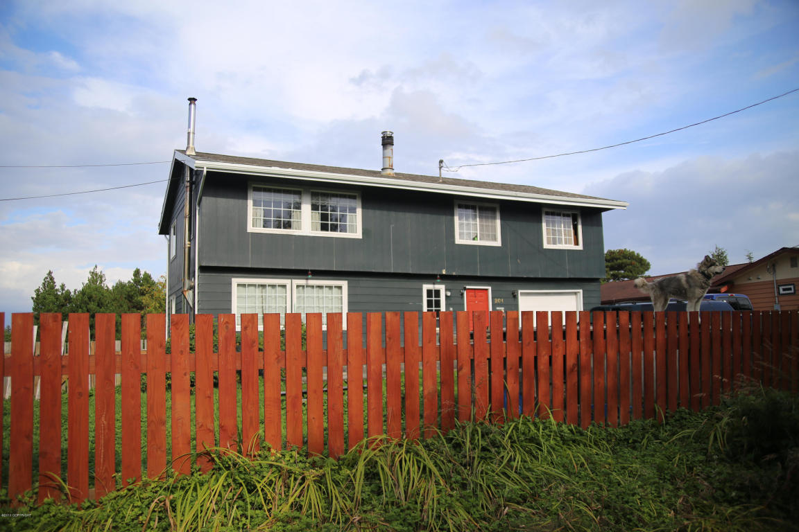 Real Estate for Sale, ListingId: 25147373, Petersburg,AK99833