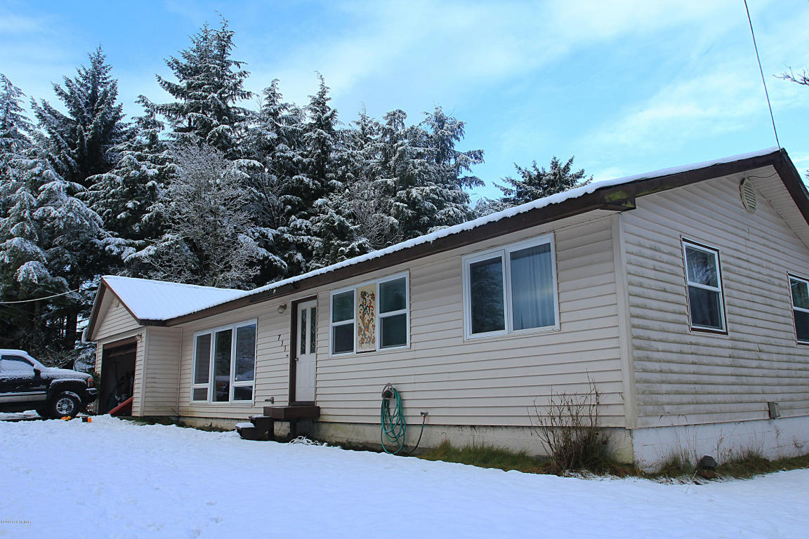 Real Estate for Sale, ListingId: 31469563, Petersburg,AK99833