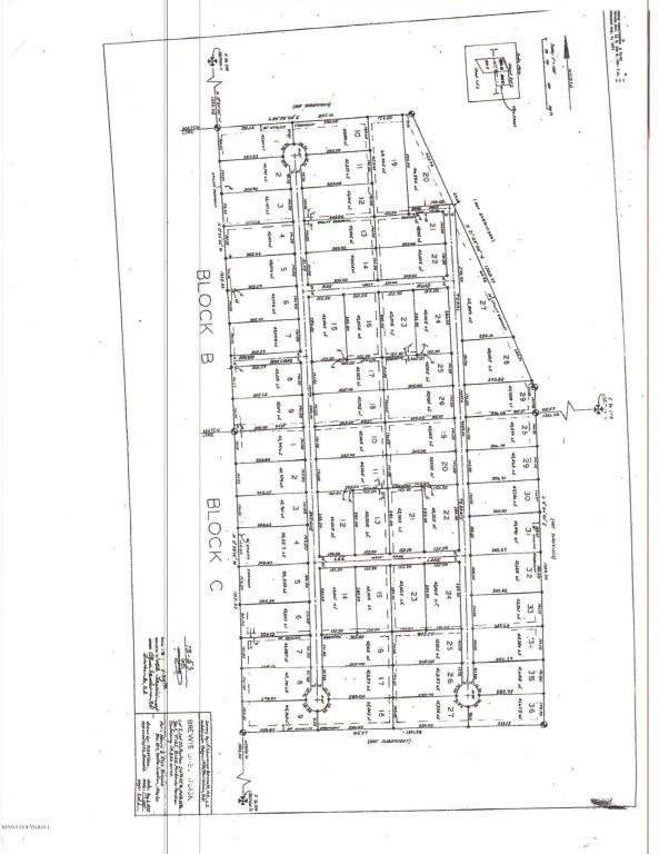 Real Estate for Sale, ListingId: 31028159, Delta Junction,AK99737