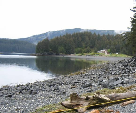 Featured Property in KODIAK, AK, 99615