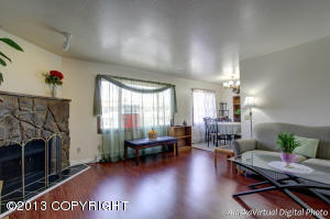 241 McCarrey St # 11B, Anchorage, AK 99508
