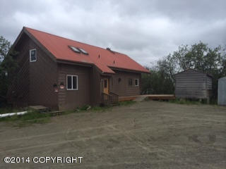 Real Estate for Sale, ListingId: 29646930, Bethel,AK99559