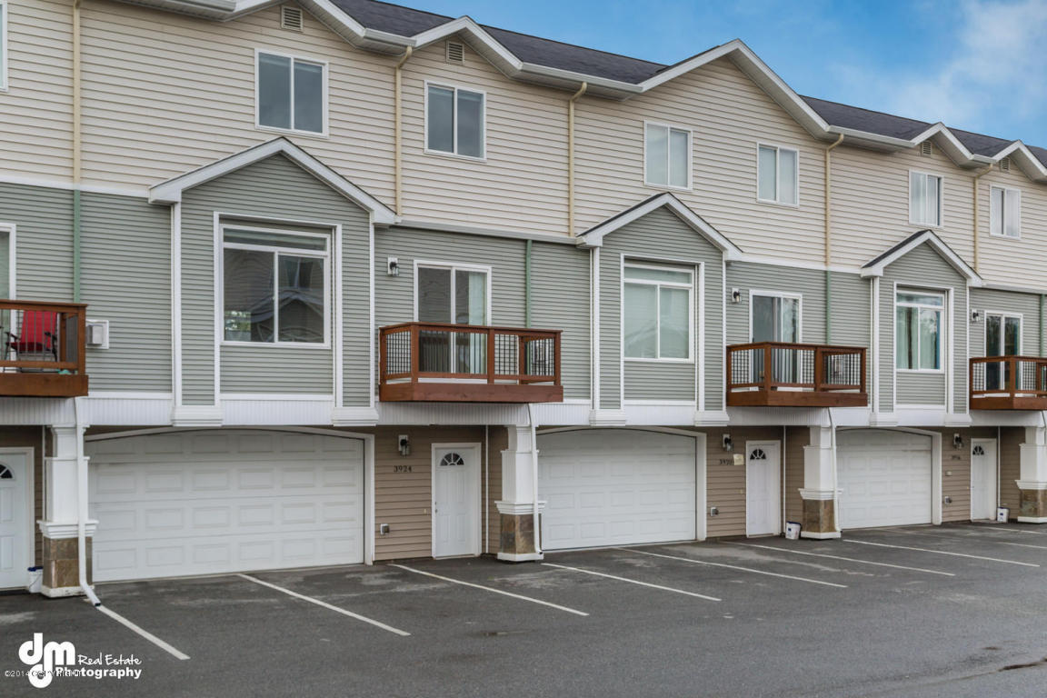3924 W 84th Ave # A1, Anchorage, AK 99502