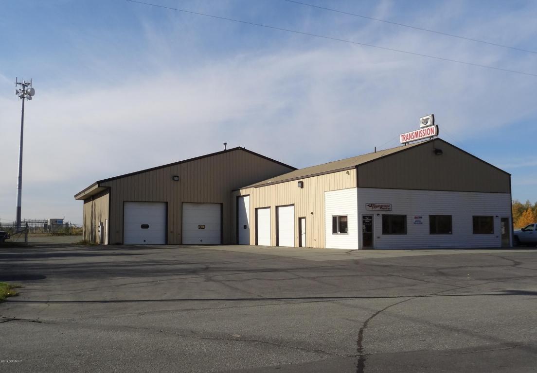 Real Estate for Sale, ListingId: 30114225, Wasilla,AK99654