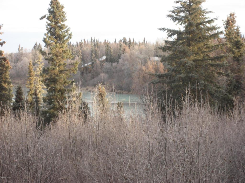 Real Estate for Sale, ListingId: 30200290, Kasilof, AK  99610