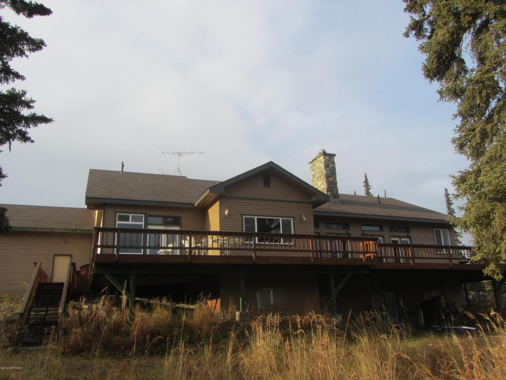 Real Estate for Sale, ListingId: 30209328, Soldotna,AK99669