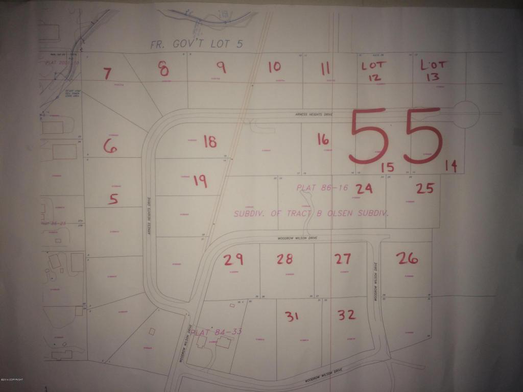 Real Estate for Sale, ListingId: 30409472, Petersburg,AK99833