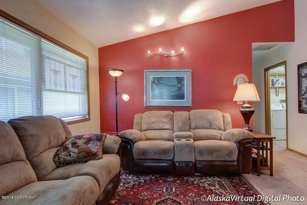 Rental Homes for Rent, ListingId:30508507, location: 2902 W 32nd Avenue Anchorage 99517