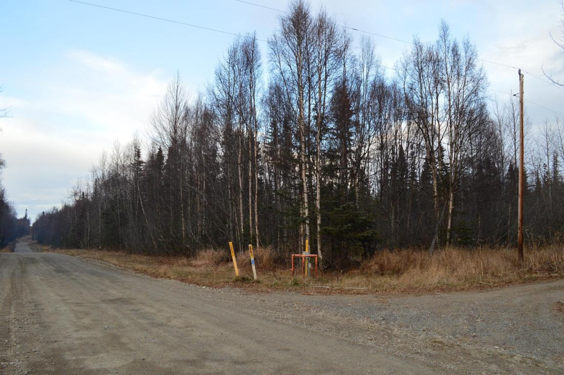 Real Estate for Sale, ListingId: 30780388, Nikiski,AK99635