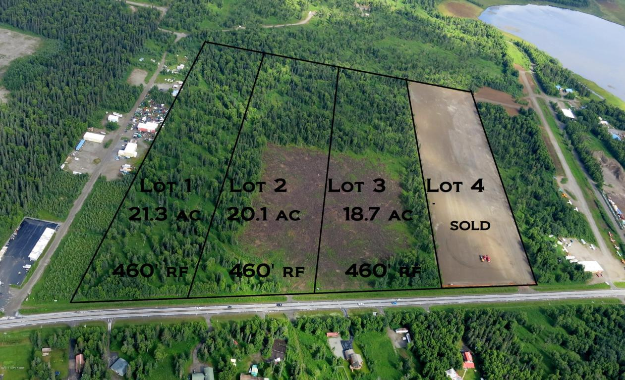 Real Estate for Sale, ListingId: 35242451, Nikiski,AK99635