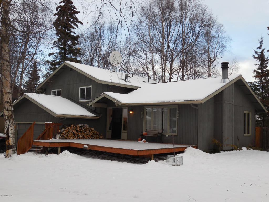 13451 Baywind Cir, Anchorage, AK 99516