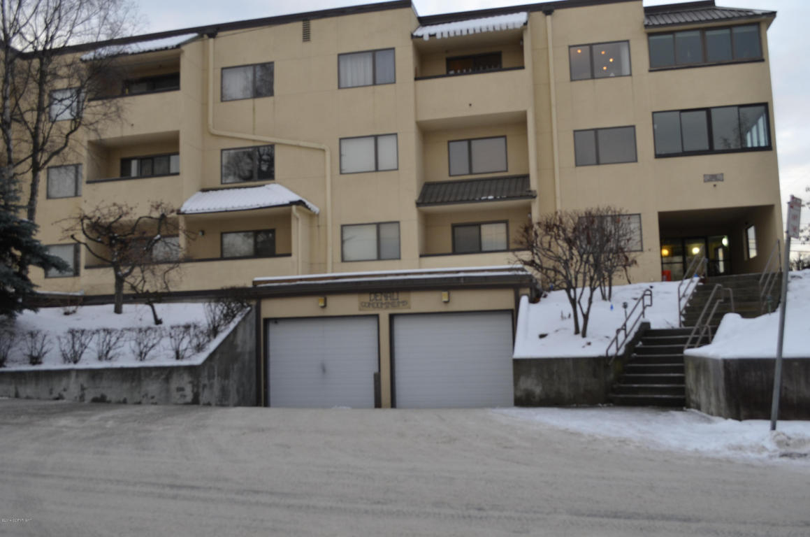 Rental Homes for Rent, ListingId:31028177, location: 1201 Denali Street Anchorage 99501