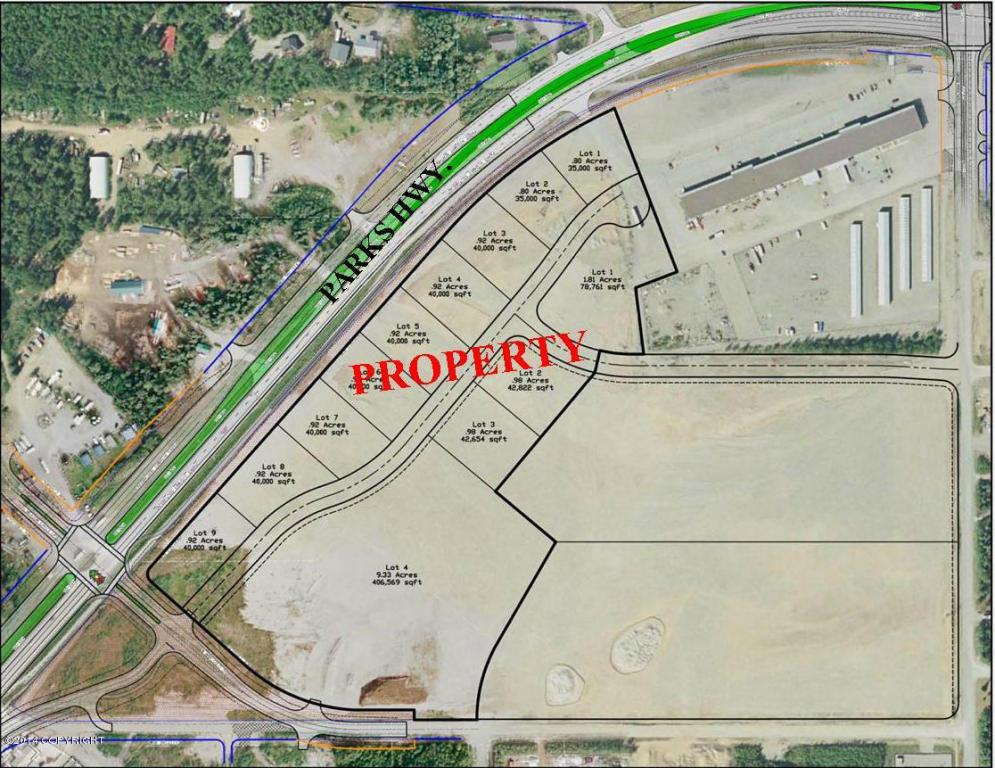 Real Estate for Sale, ListingId: 28438649, Wasilla,AK99654