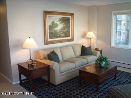 Rental Homes for Rent, ListingId:34125914, location: 1110 W 6th Avenue Anchorage 99501