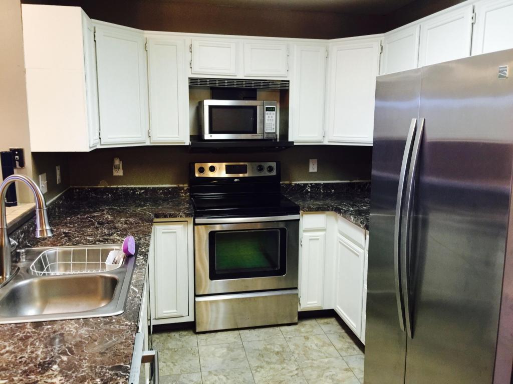 Rental Homes for Rent, ListingId:35242428, location: 8515 Jewel Lake Road Anchorage 99502