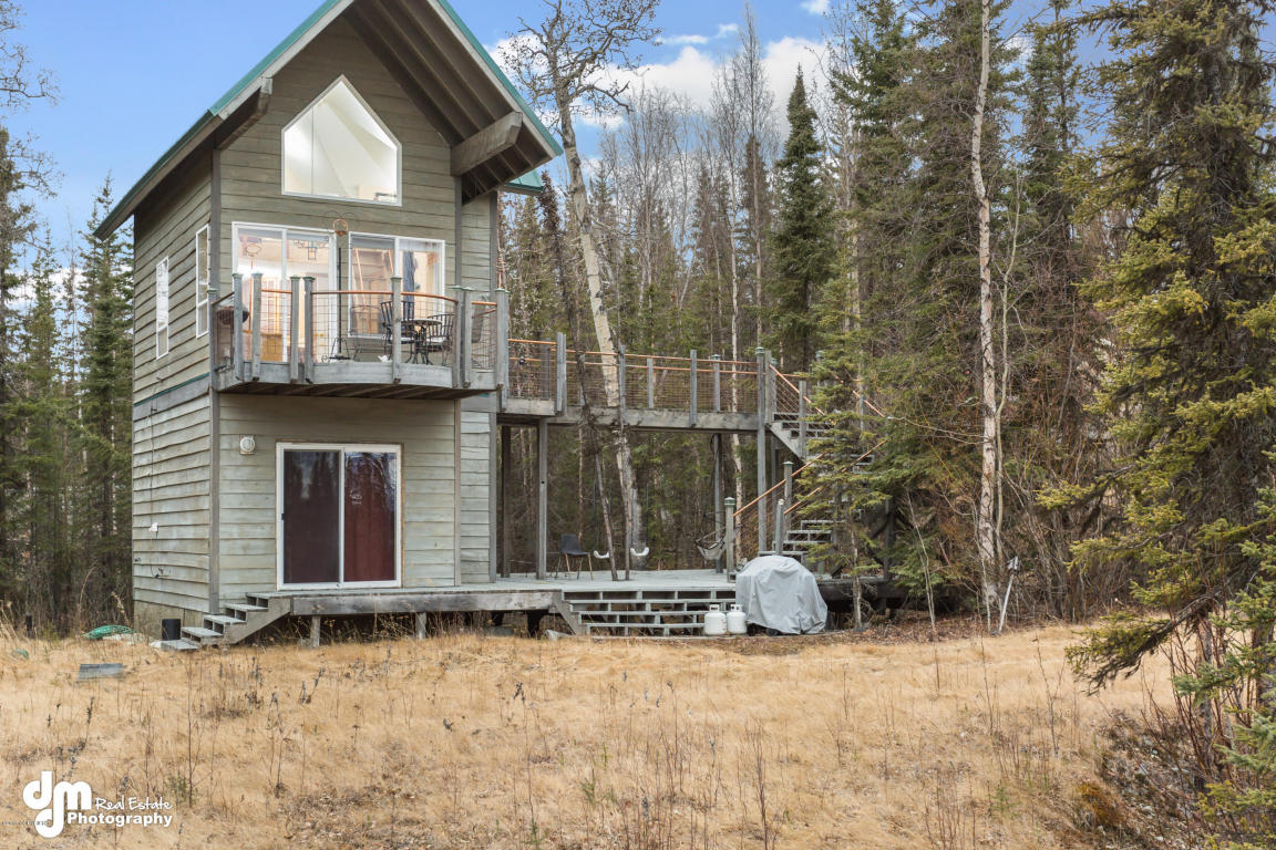 Real Estate for Sale, ListingId: 34653126, Soldotna, AK  99669