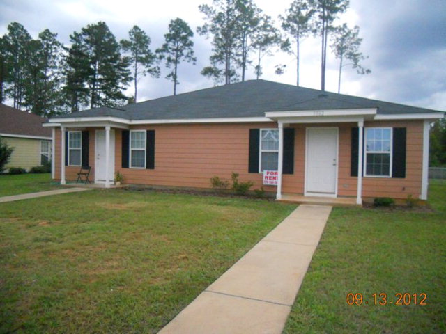 Photo of 3960 Rodnor Forest Lane  Albany  GA
