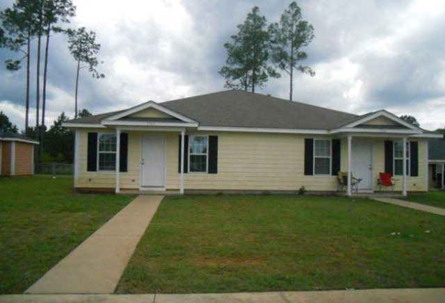 Photo of 3964 Rodnor Forest Lane  Albany  GA