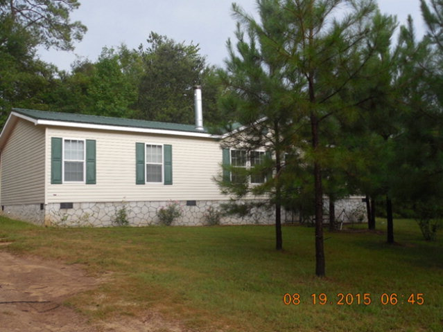 9752 Appian Way, Baconton, GA 31716