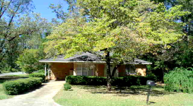 Photo of 601 Bobbit Drive  Albany  GA