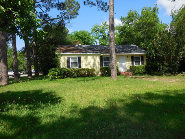 Photo of 515 Shadowlawn Drive  Albany  GA