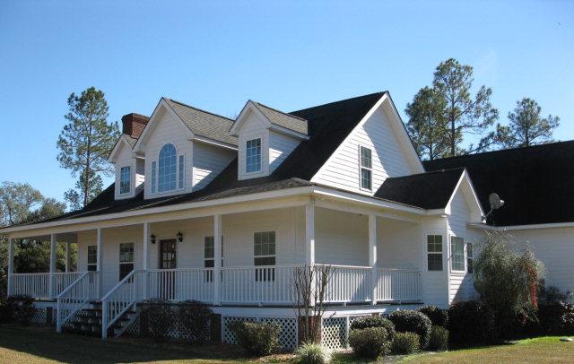 Real Estate for Sale, ListingId: 37196970, Camilla,GA31730