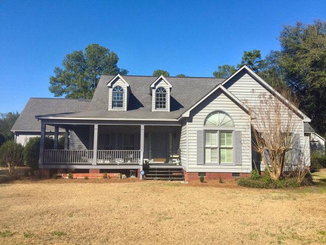 gated real estate in 31763 gated homes for sale leesburg ga 31763. Black Bedroom Furniture Sets. Home Design Ideas