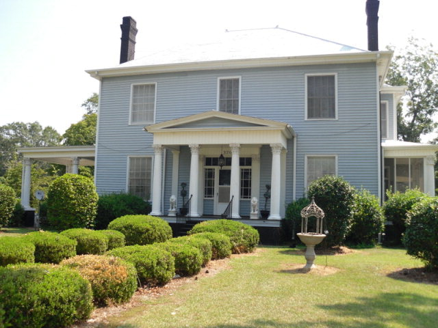 Photo of 320 Turner  Edison  GA