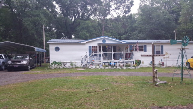 Photo of 192 Creekview Drive  Leesburg  GA