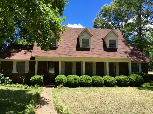 Photo of 1120 St Andrews Drive  Albany  GA
