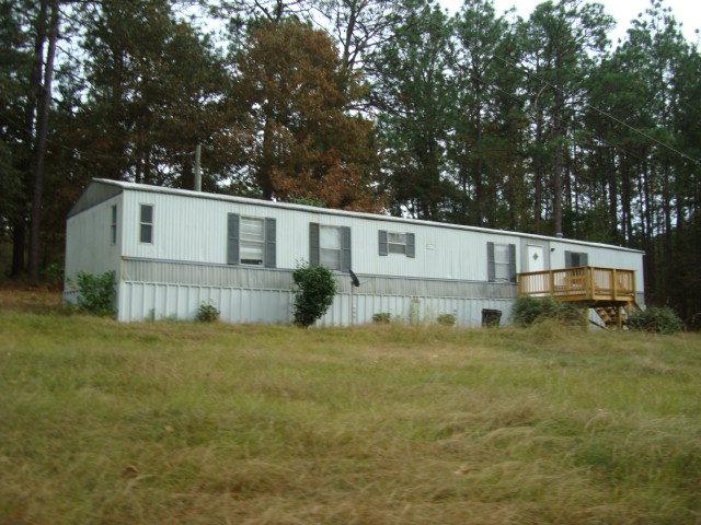 Photo of 323 Tanglewood Drive  Albany  GA