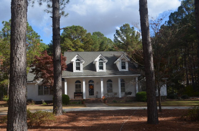 Photo of 106 Northlake Drive  Sylvester  GA