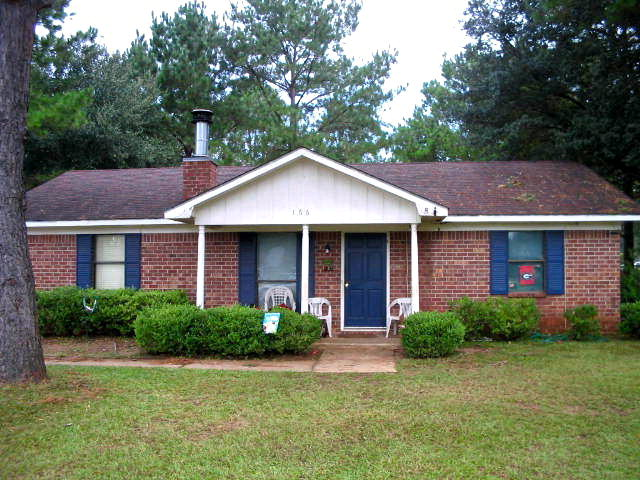 Photo of 166 Cherokee  Leesburg  GA