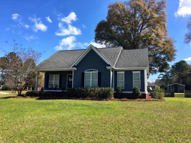 Photo of 310 St Clair Drive  Leesburg  GA