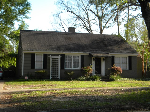 Photo of 906 3RD AVE  Albany  GA