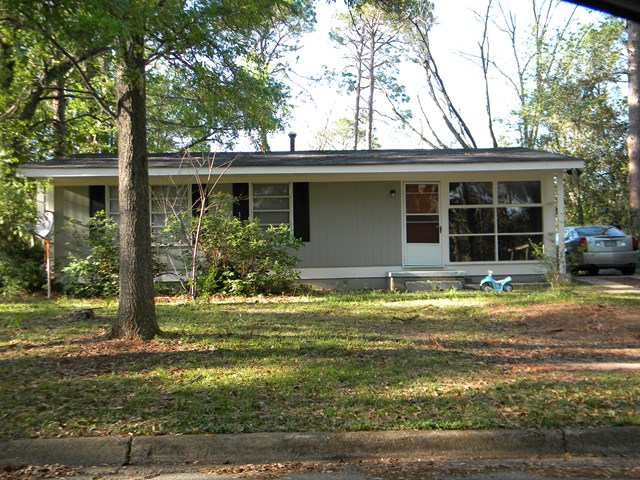 Photo of 1719 Melrose  Albany  GA