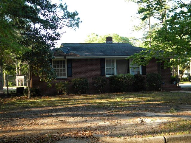 Photo of 715 TENTH AVE  Albany  GA