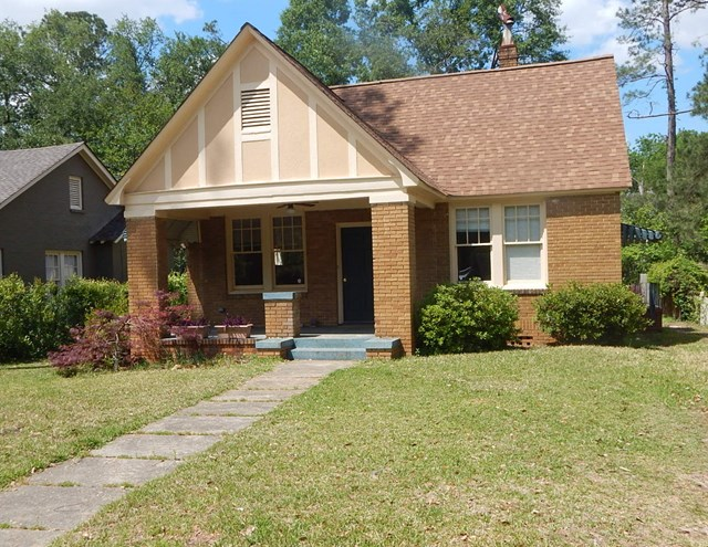 Photo of 629 3RD AVE  Albany  GA