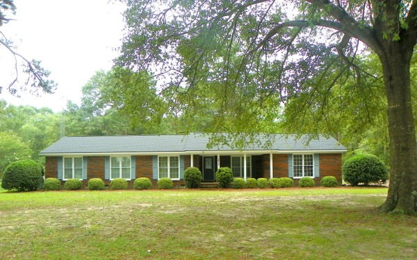Photo of 1013 White Pond Road  Leesburg  GA