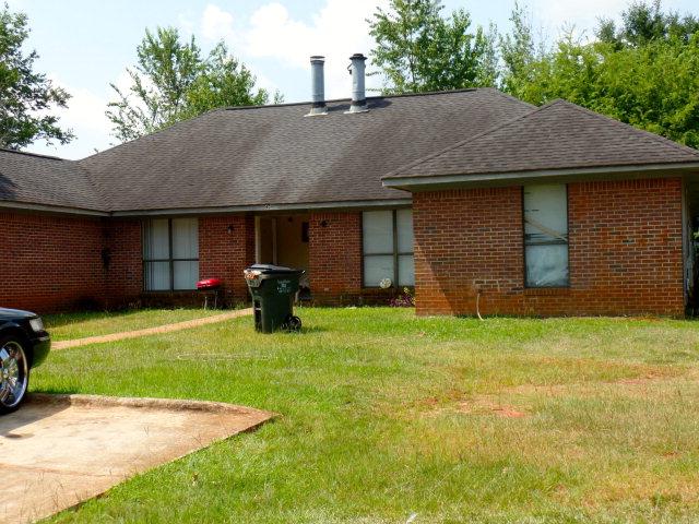 Photo of 409 Station Crossing Drive  Albany  GA
