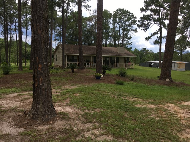 Photo of 120 Cypress Lane  Doerun  GA
