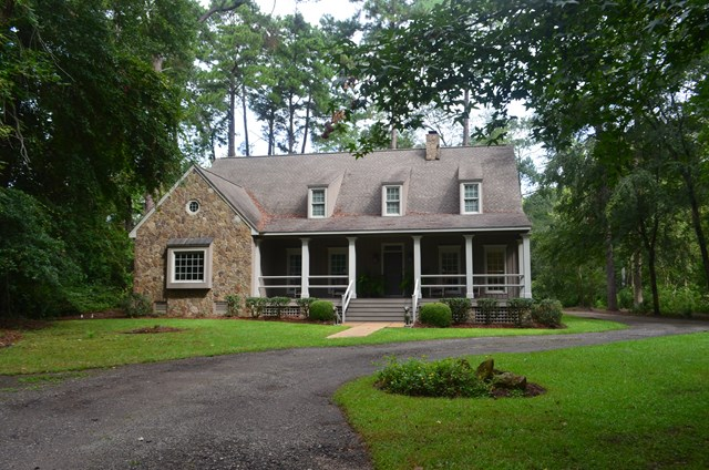 1004 Deerwood Lane Albany, GA 31707