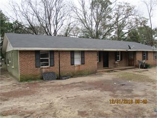 800-804 Harding Street Albany, GA 31701