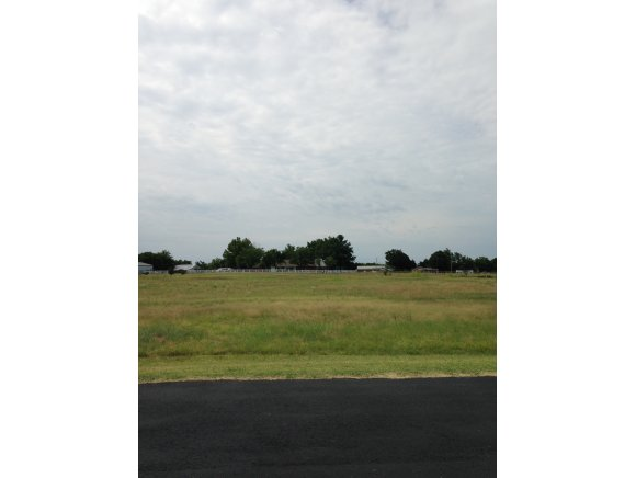 Real Estate for Sale, ListingId: 27697332, Norman,OK73072