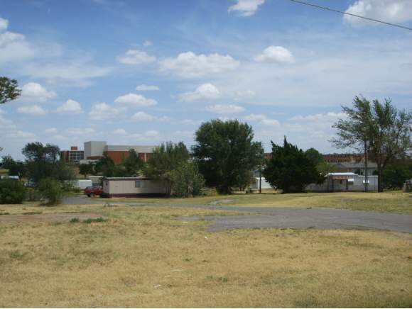 Real Estate for Sale, ListingId: 18819686, Weatherford,OK73096