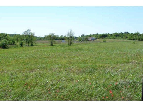 Real Estate for Sale, ListingId: 18820342, McAlester,OK74501