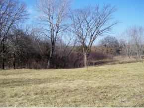 Land for Sale, ListingId:18940772, location: Norman 73026